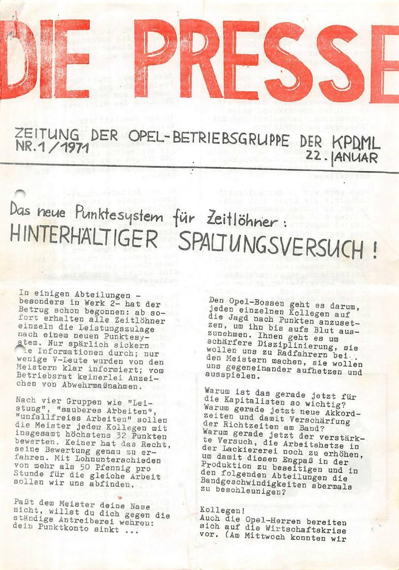 Bochum_ZB_19710122_Presse_Punkte_01