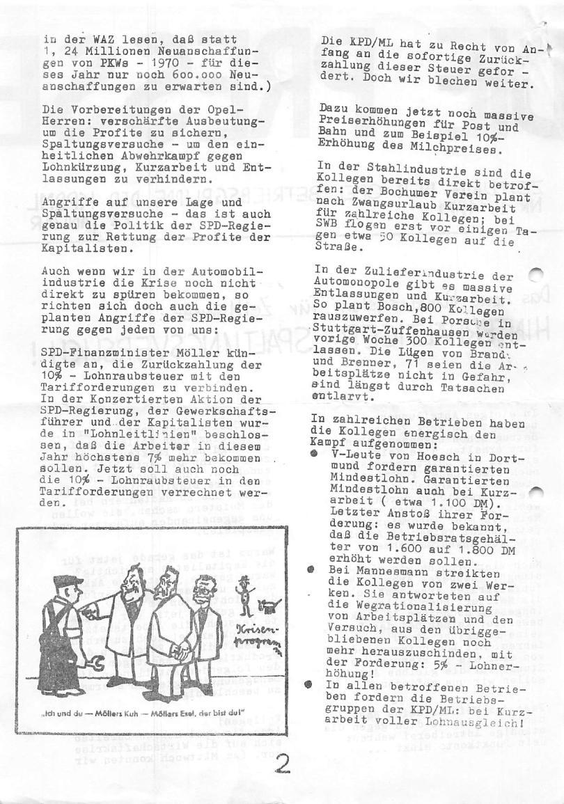 Bochum_ZB_19710122_Presse_Punkte_02