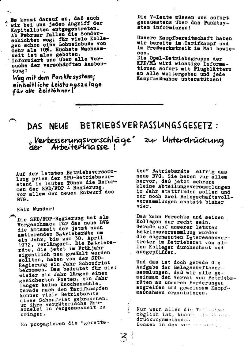 Bochum_ZB_19710122_Presse_Punkte_03