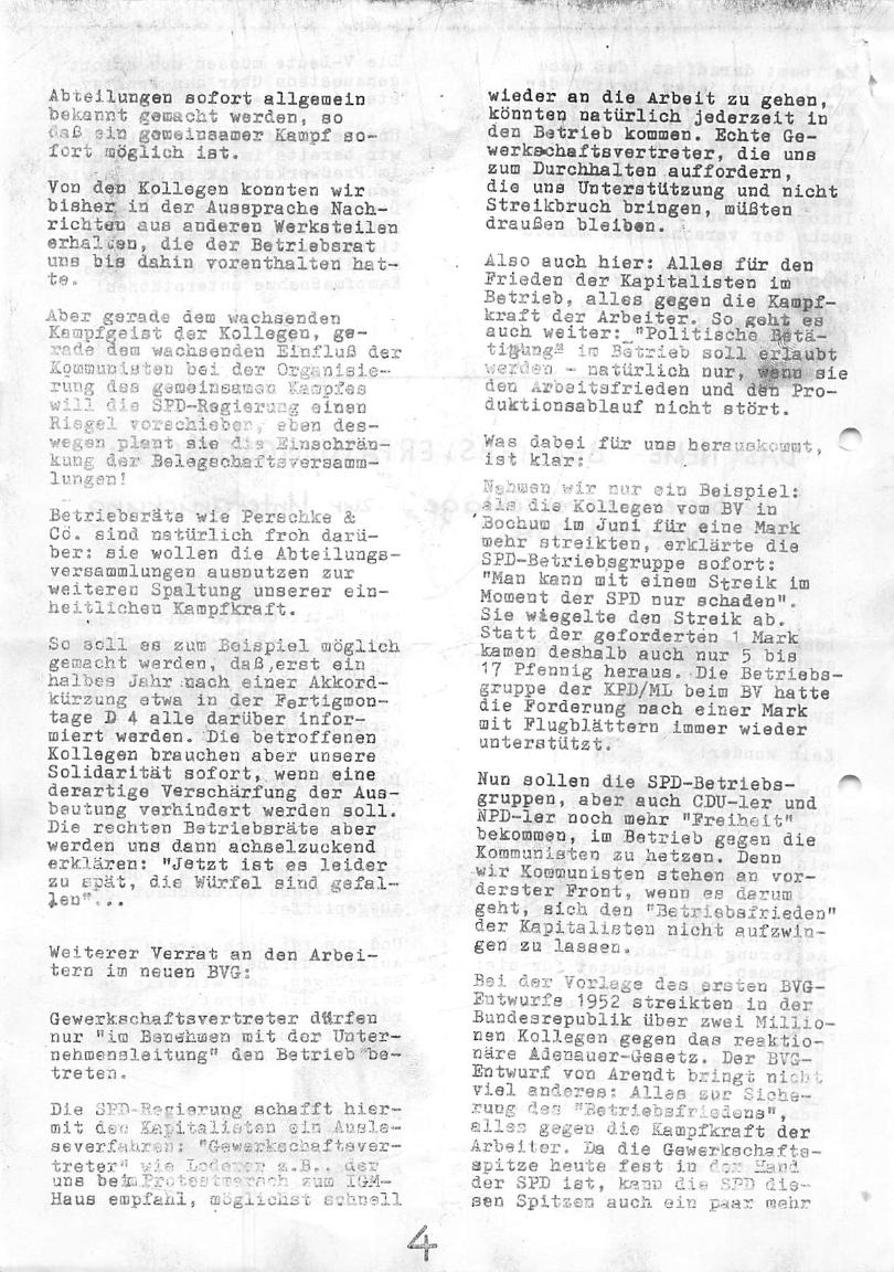 Bochum_ZB_19710122_Presse_Punkte_04