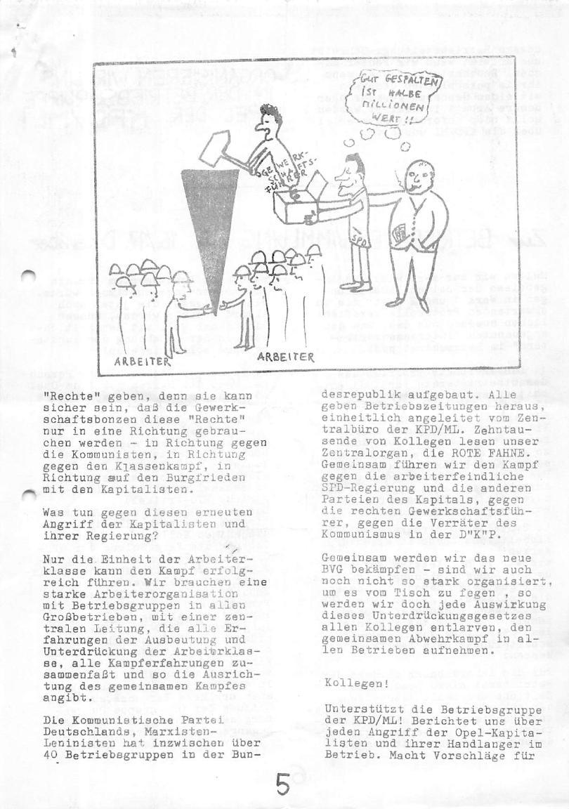 Bochum_ZB_19710122_Presse_Punkte_05