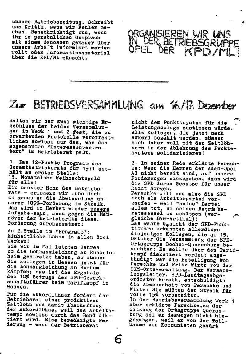 Bochum_ZB_19710122_Presse_Punkte_06