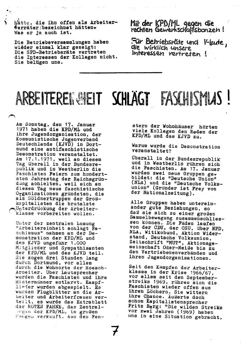 Bochum_ZB_19710122_Presse_Punkte_07