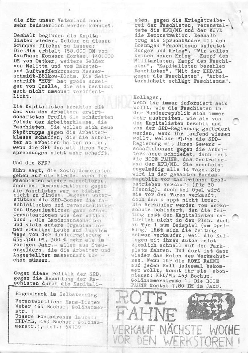 Bochum_ZB_19710122_Presse_Punkte_08