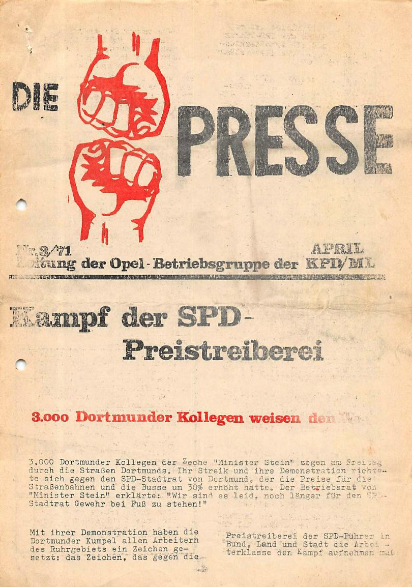 Bochum_ZB_19710329_Presse_SPD_01