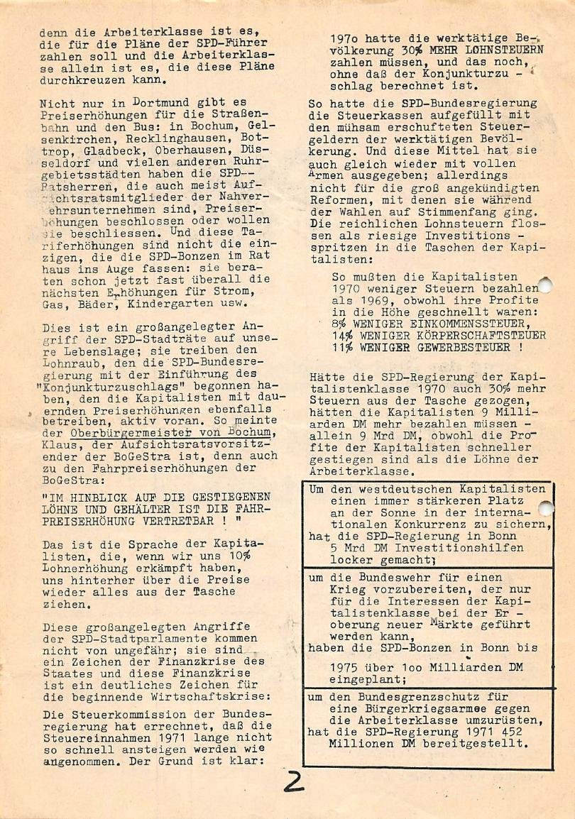 Bochum_ZB_19710329_Presse_SPD_02