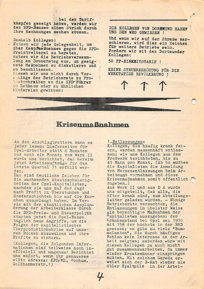 Bochum_ZB_19710329_Presse_SPD_04