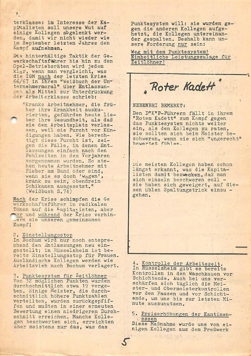 Bochum_ZB_19710329_Presse_SPD_05