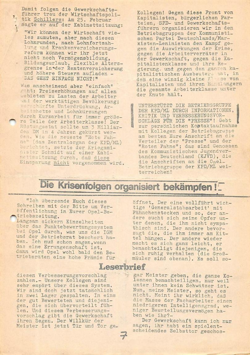 Bochum_ZB_19710329_Presse_SPD_07