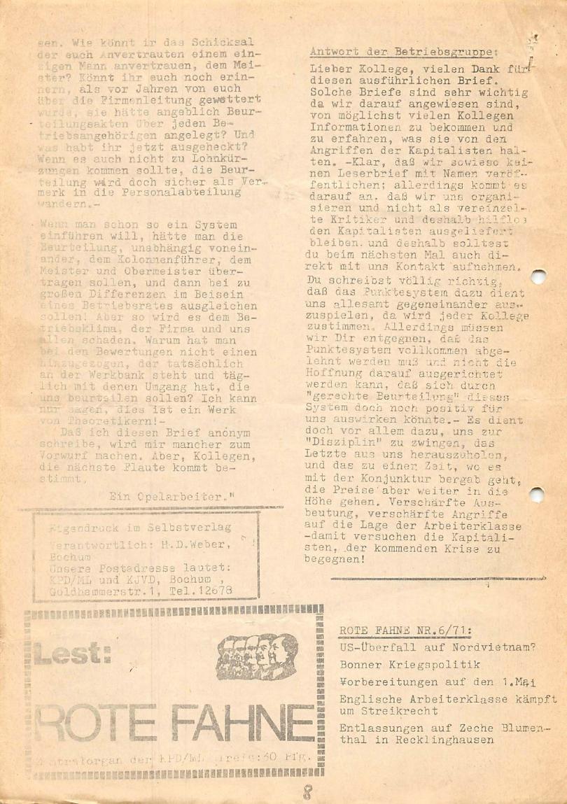 Bochum_ZB_19710329_Presse_SPD_08