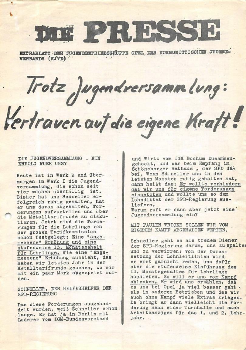 Bochum_ZB_19710900_PresseJU_01