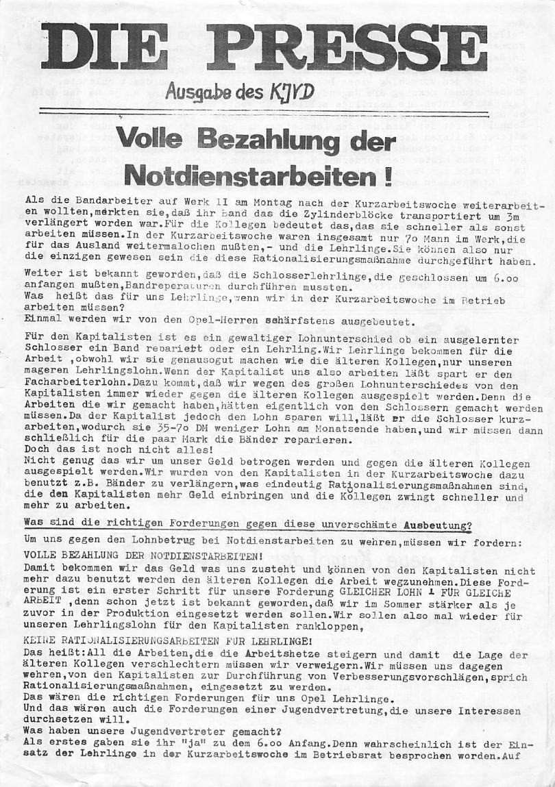 Bochum_ZB_19720100_PresseNot_01