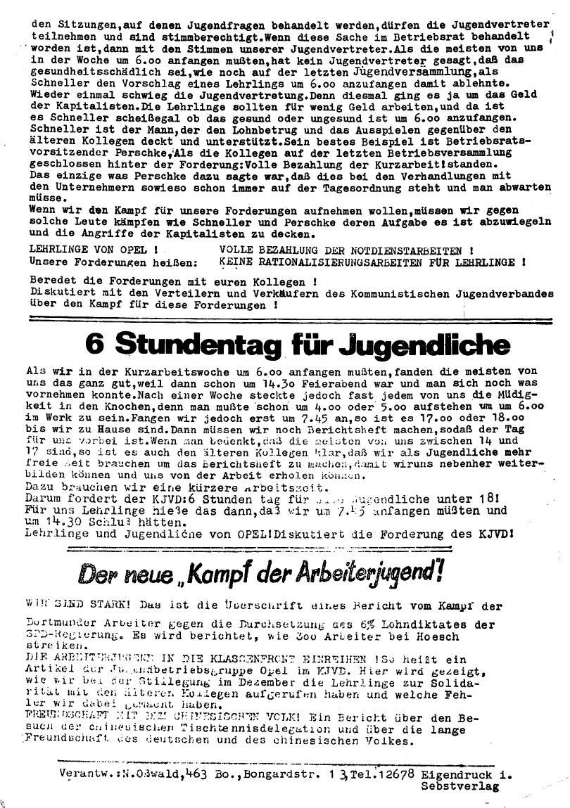 Bochum_ZB_19720100_PresseNot_02