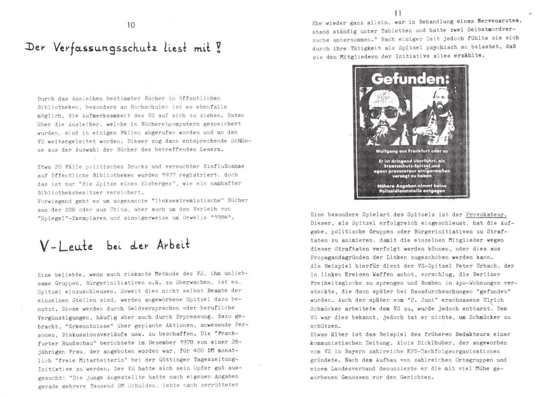 Bochum_REP_30_Jahre_BRD_07