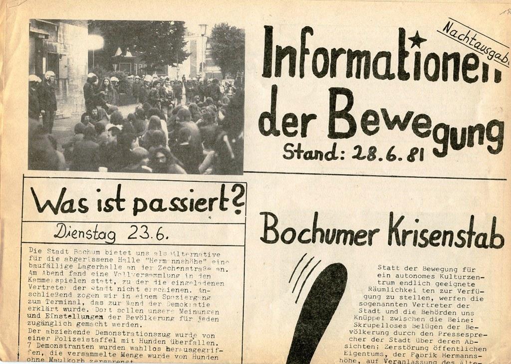 Bochum_AZ_1981_04