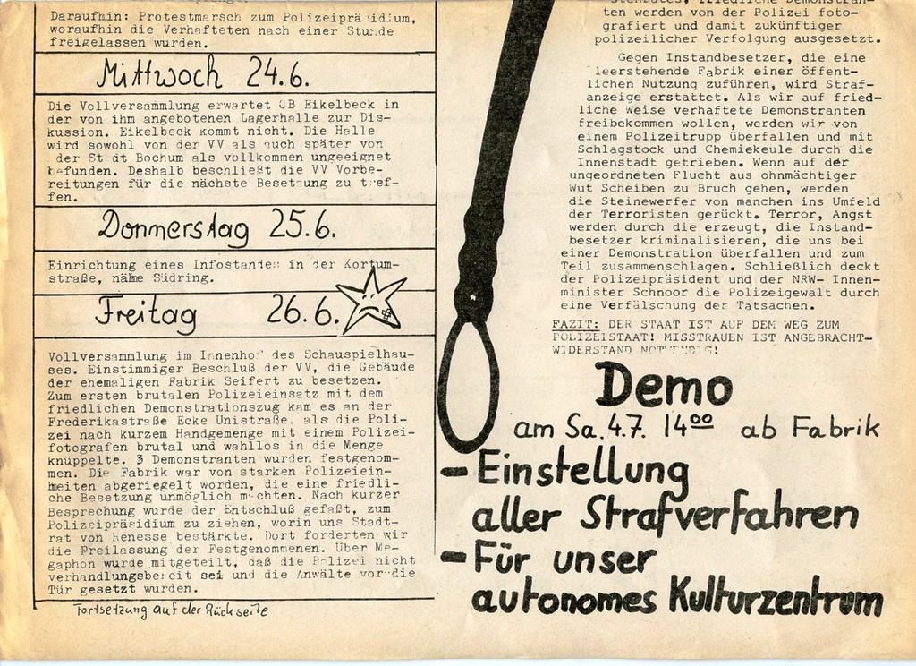 Bochum_AZ_1981_05