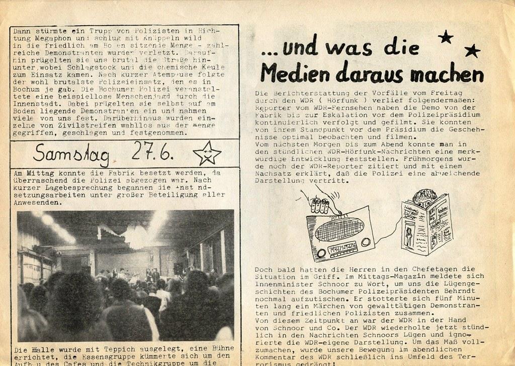 Bochum_AZ_1981_06