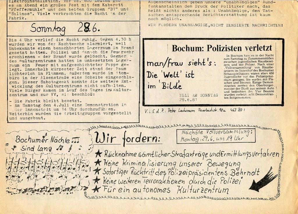 Bochum_AZ_1981_07