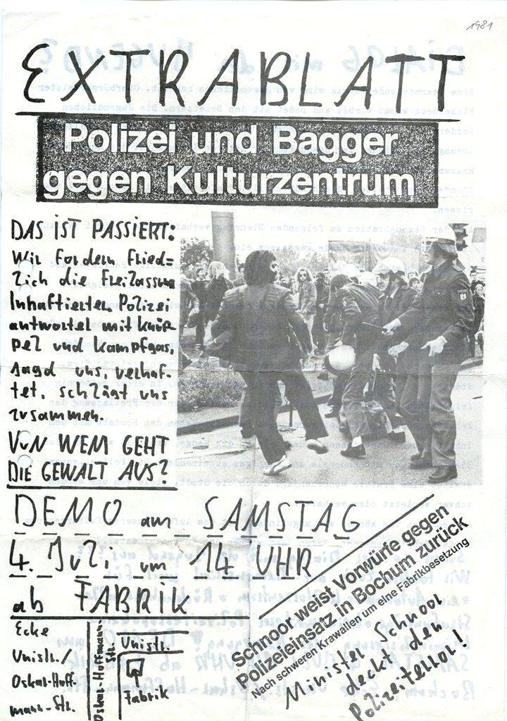 Bochum_AZ_1981_08