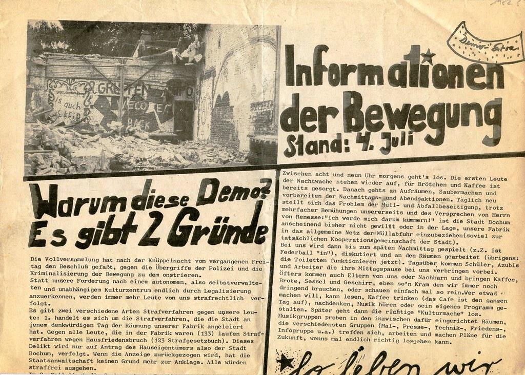 Bochum_AZ_1981_10