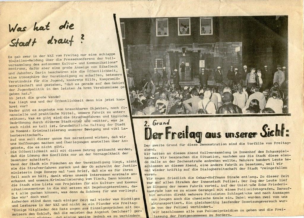 Bochum_AZ_1981_12