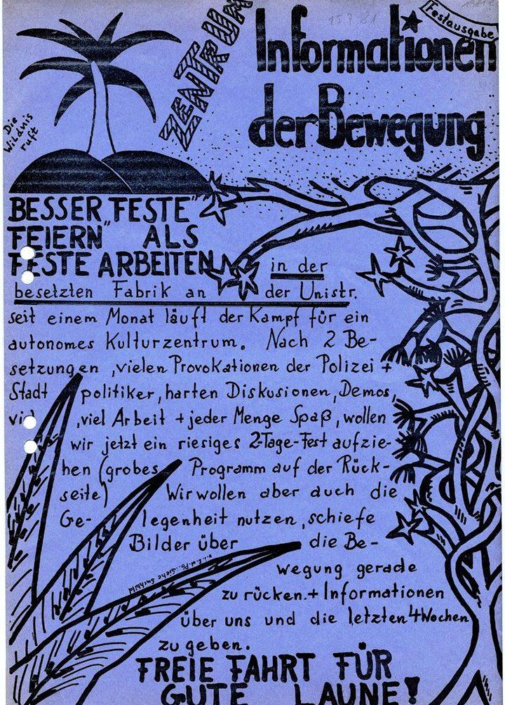 Bochum_AZ_1981_14