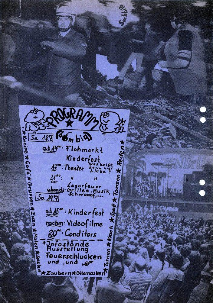 Bochum_AZ_1981_15