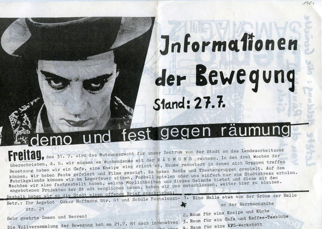 Bochum_AZ_1981_16