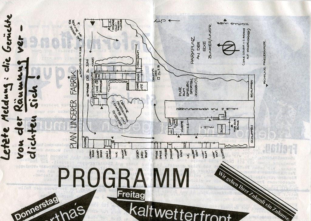 Bochum_AZ_1981_18