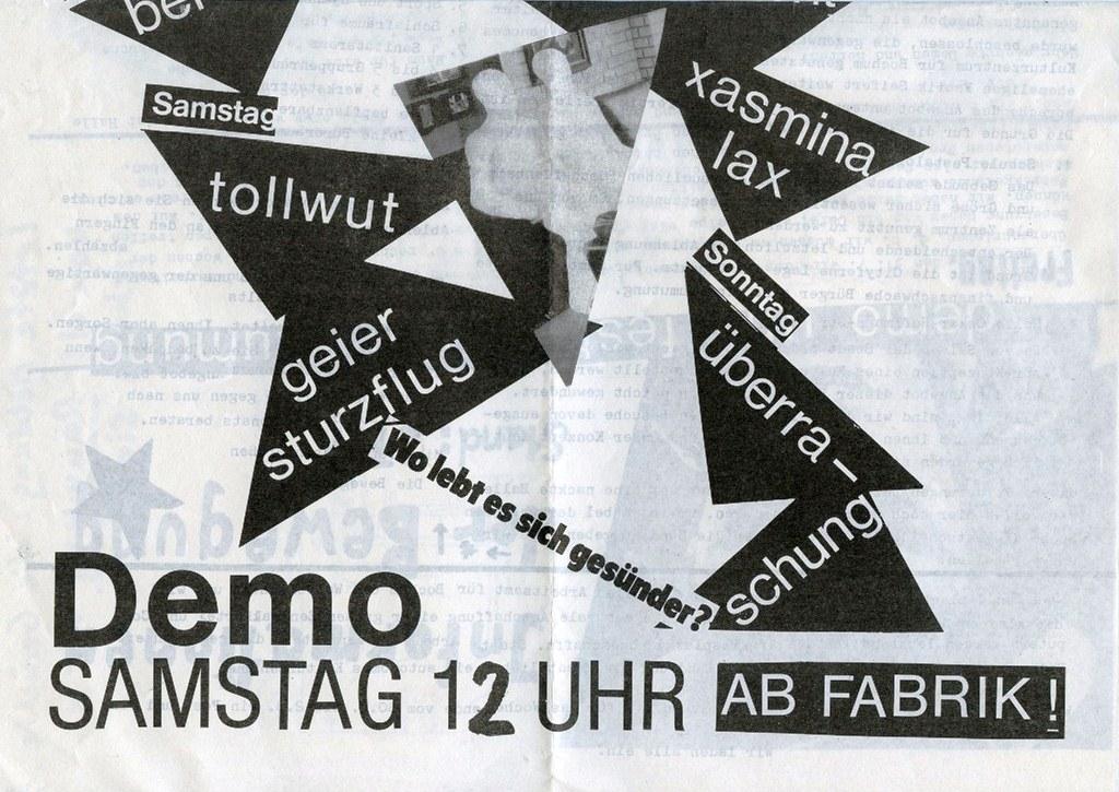 Bochum_AZ_1981_19