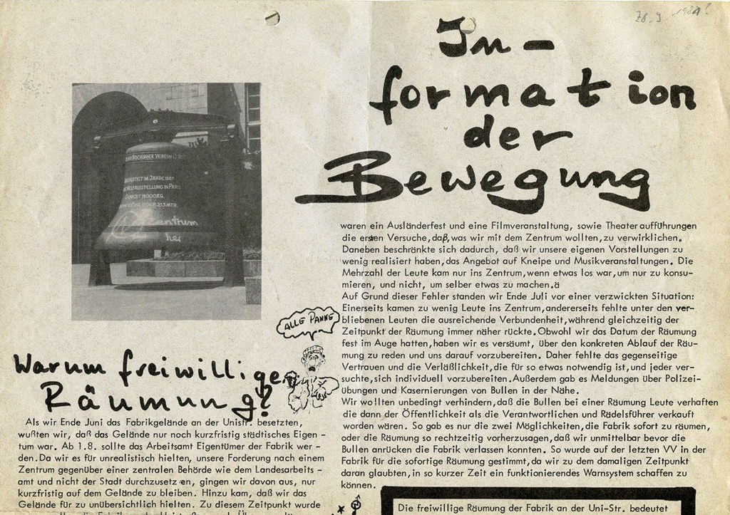 Bochum_AZ_1981_20