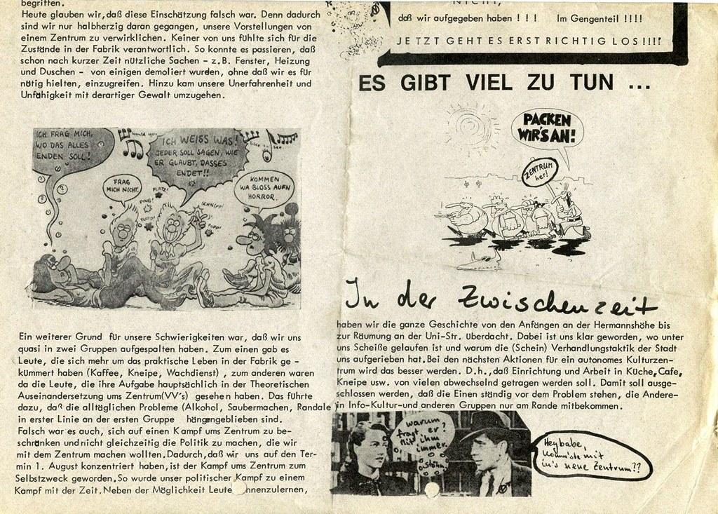 Bochum_AZ_1981_21