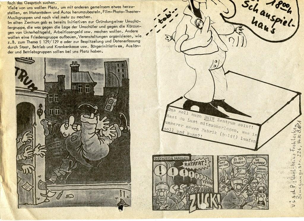Bochum_AZ_1981_23