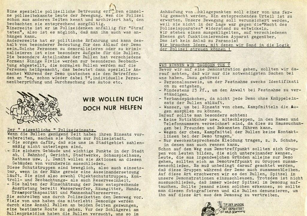 Bochum_AZ_1981_26