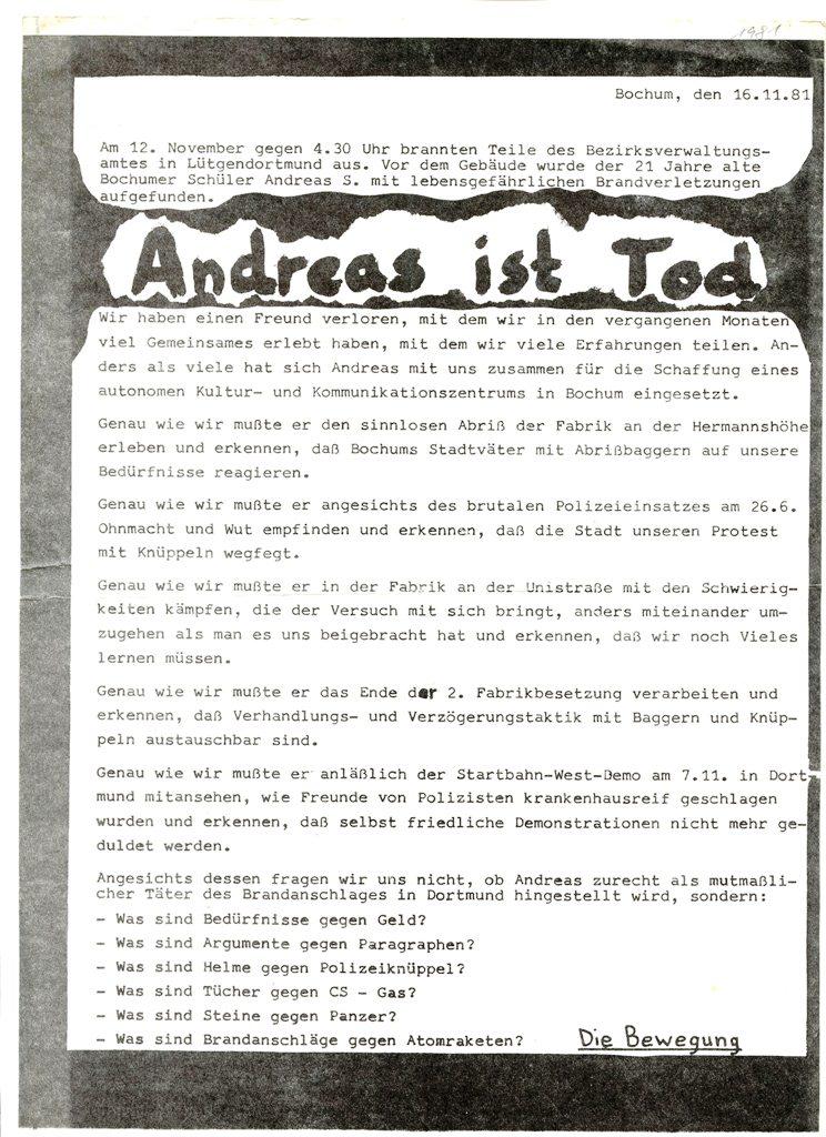 Bochum_AZ_1981_28