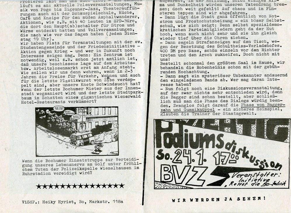 Bochum_AZ_1982_30