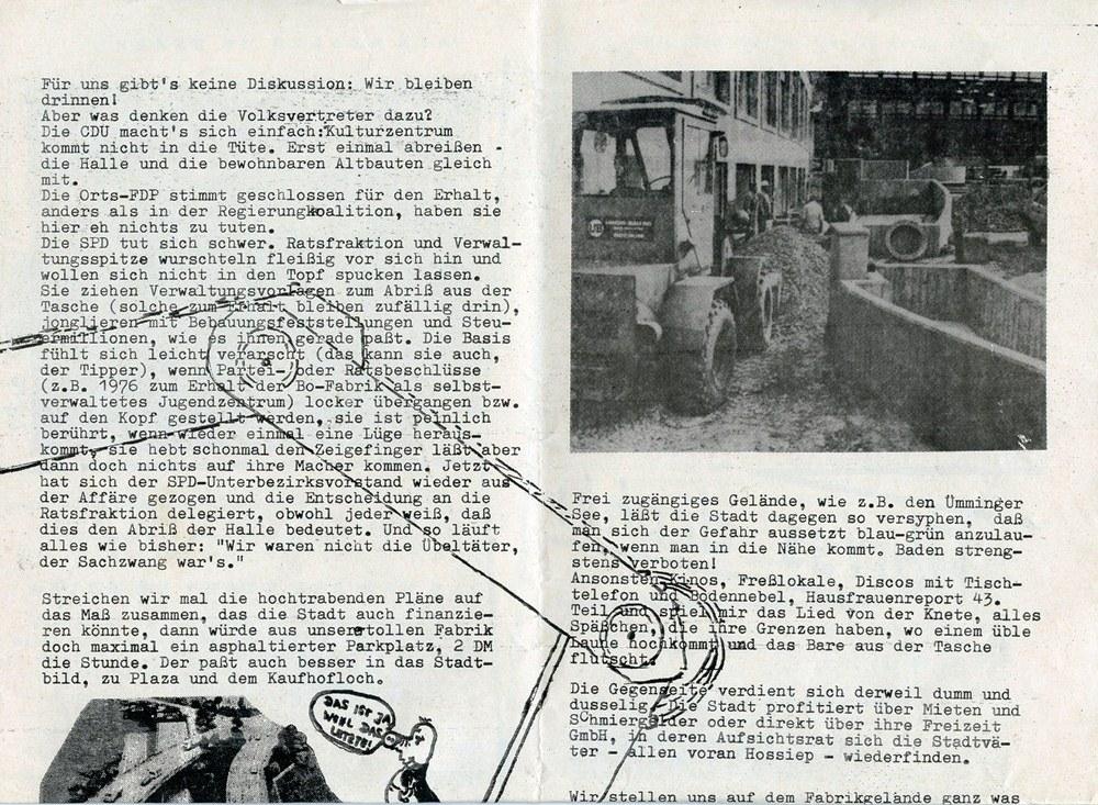 Bochum_AZ_1982_31