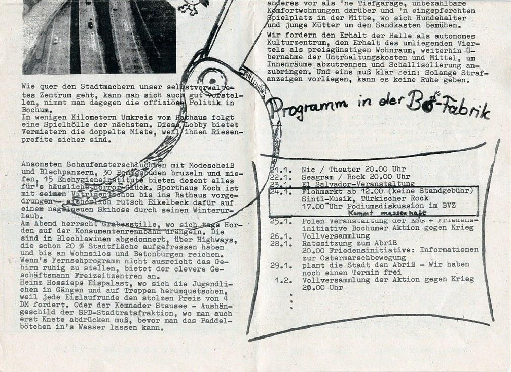 Bochum_AZ_1982_32