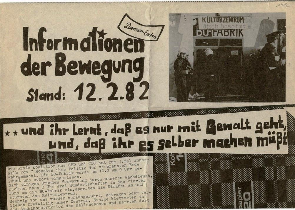 Bochum_AZ_1982_35