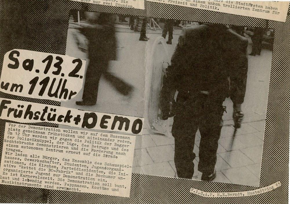 Bochum_AZ_1982_38