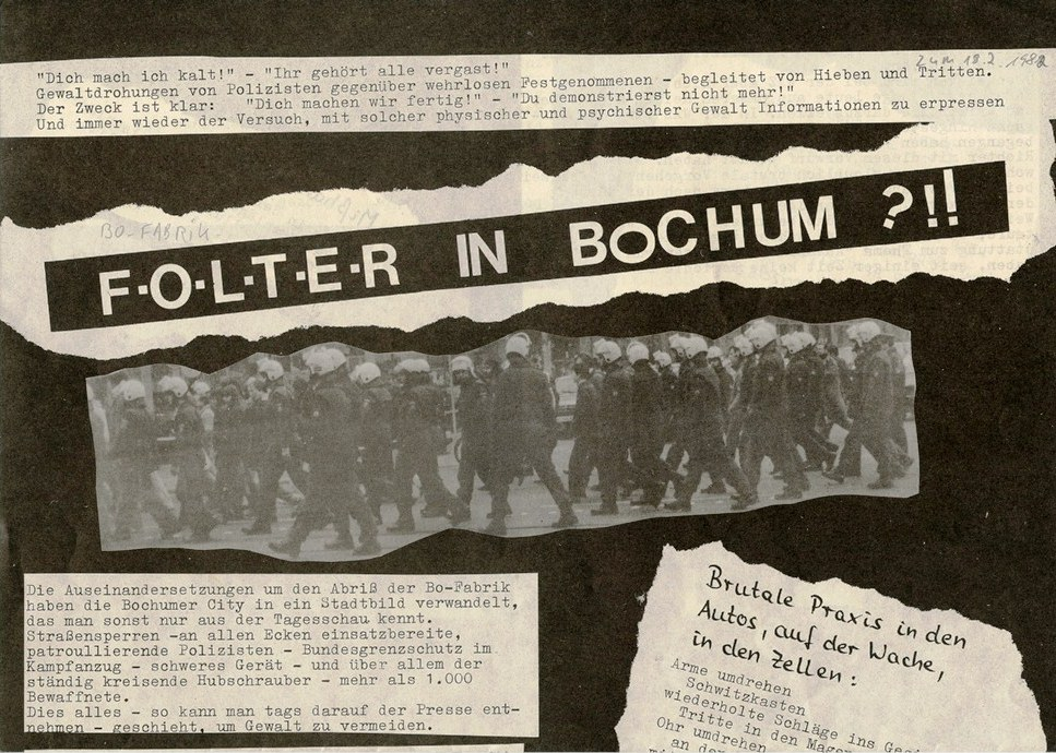 Bochum_AZ_1982_39