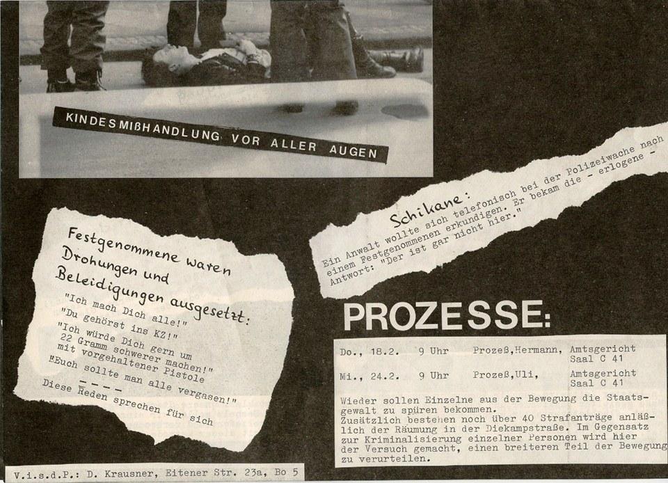 Bochum_AZ_1982_42