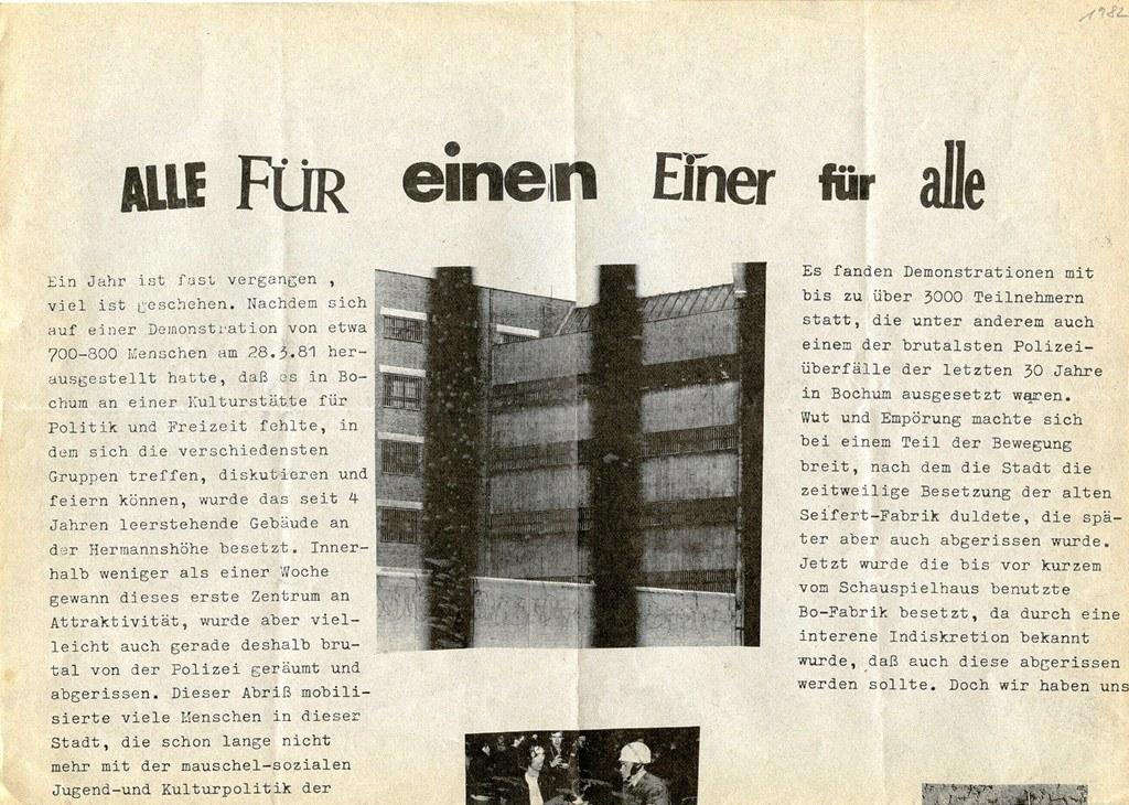 Bochum_AZ_1982_43