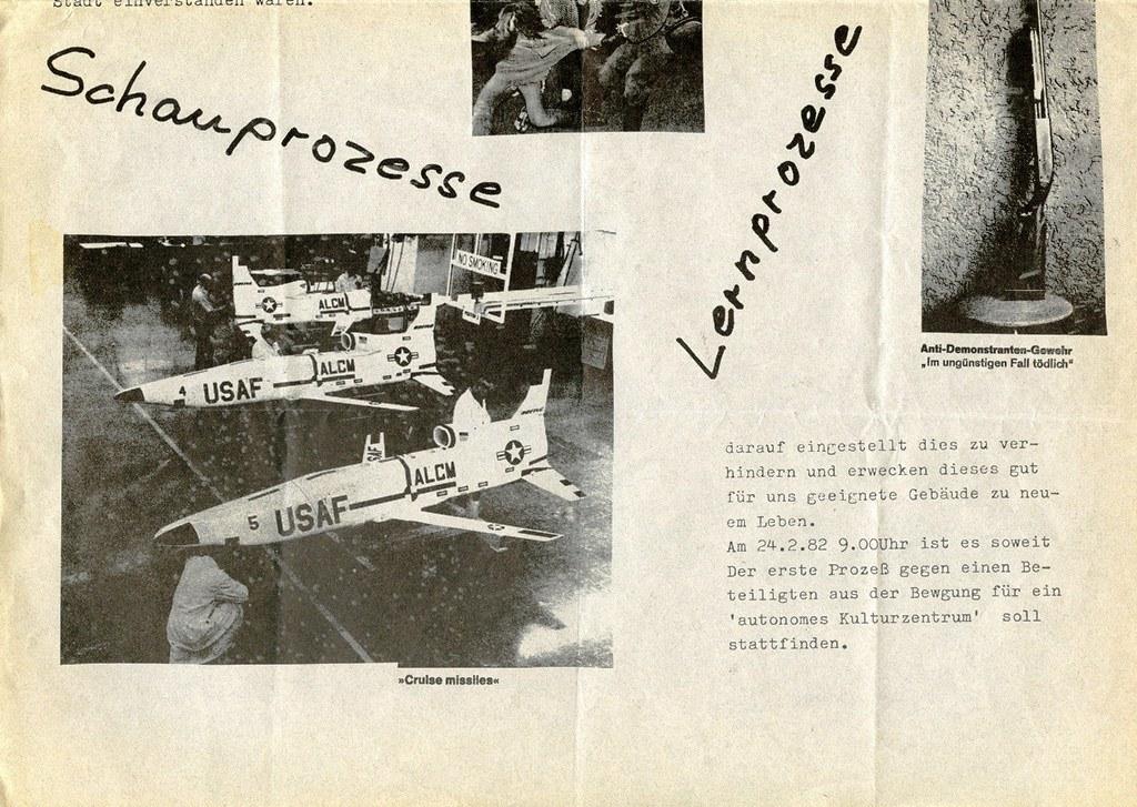 Bochum_AZ_1982_44