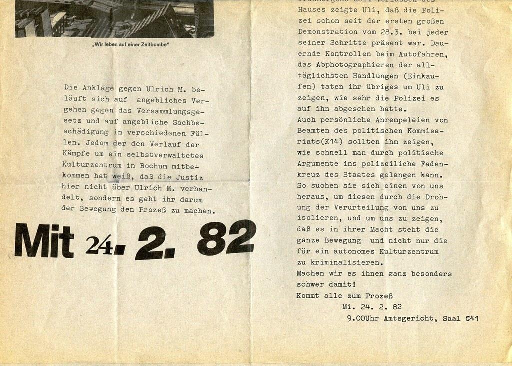 Bochum_AZ_1982_46