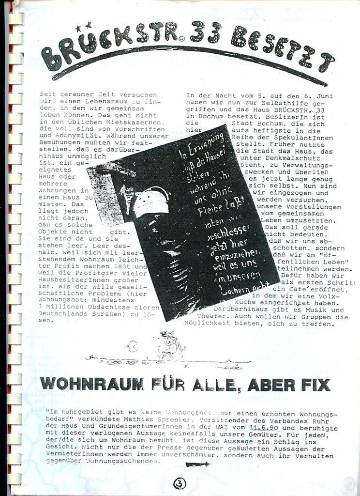 Bochum_Brueckstrasse_1991_03