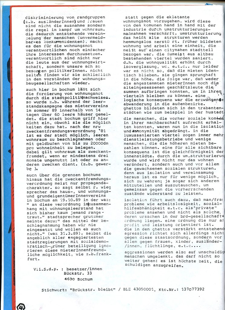Bochum_Brueckstrasse_1991_04