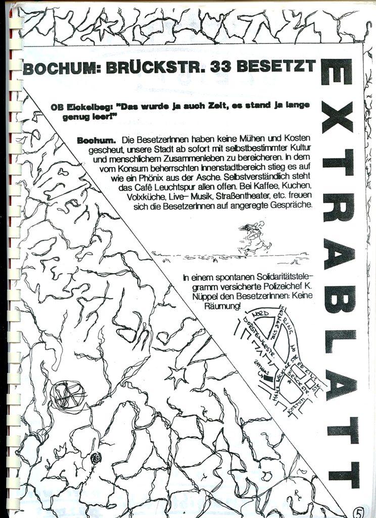Bochum_Brueckstrasse_1991_05