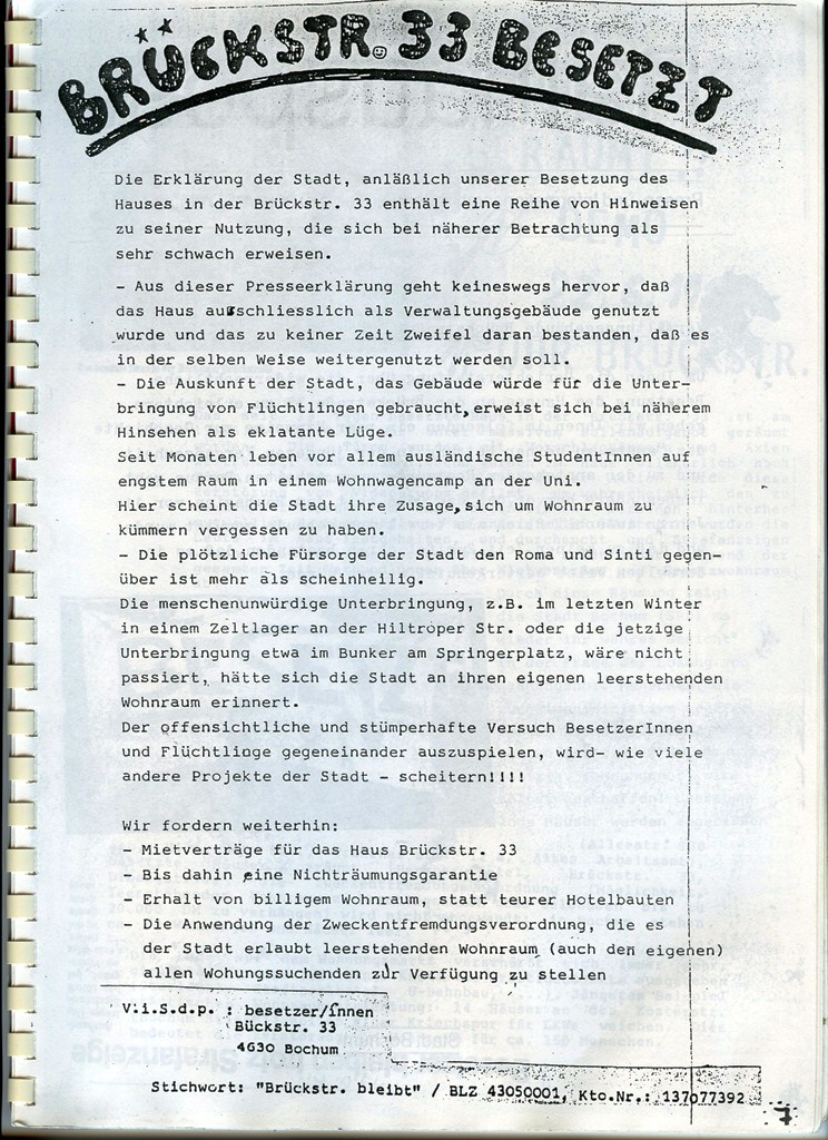 Bochum_Brueckstrasse_1991_07