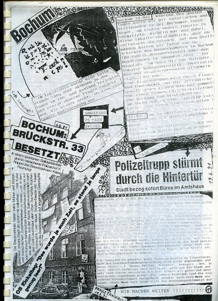 Bochum_Brueckstrasse_1991_11